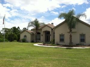 Orlando Custom Homebuilders