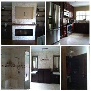 Home Remodeling Orlando