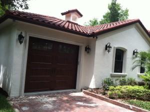 Orlando Home Remodeling