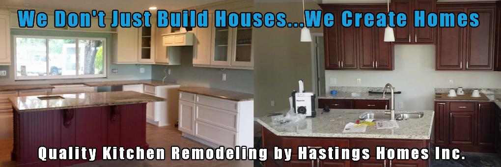 Home Builders Orlando | General Contractors Orlando | Home Remodeling  Orlando | Kitchen Remodeling Orlando